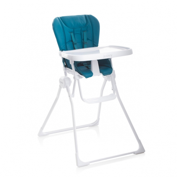 BabyQuip Baby Equipment Rentals - High Chair, Joovy Nook - Ryan Berrier - Keller, Texas