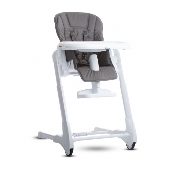 BabyQuip - Baby Equipment Rentals - High Chair, Joovy FooDoo - High Chair, Joovy FooDoo -