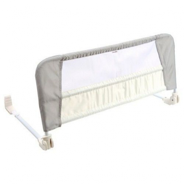 BabyQuip - Baby Equipment Rentals - Toddler Bed Rails - Toddler Bed Rails -
