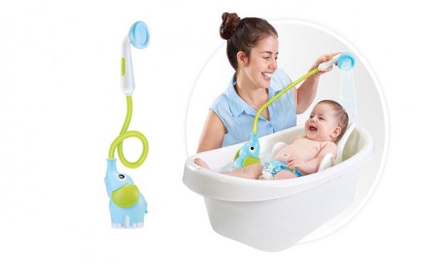 BabyQuip - Baby Equipment Rentals - Baby Elephant - Baby Elephant -