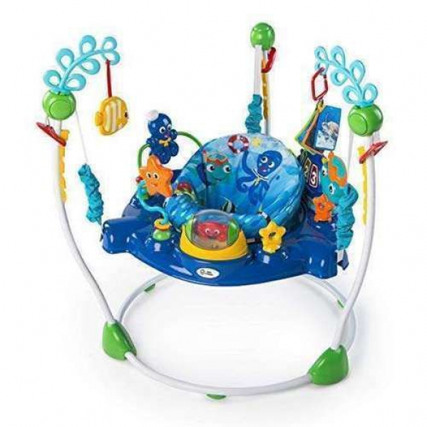 BabyQuip - Baby Equipment Rentals - Jumper - Jumper -