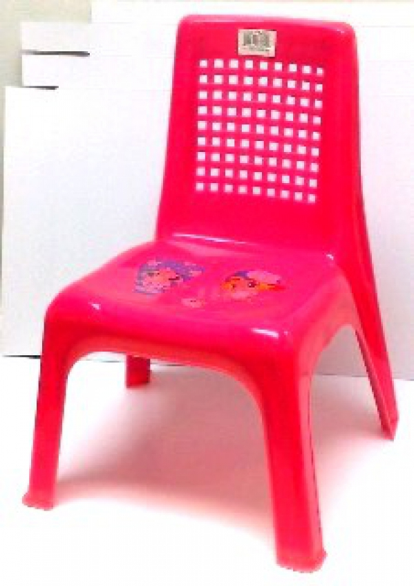 BabyQuip - Baby Equipment Rentals - Kid's chair - Kid's chair -