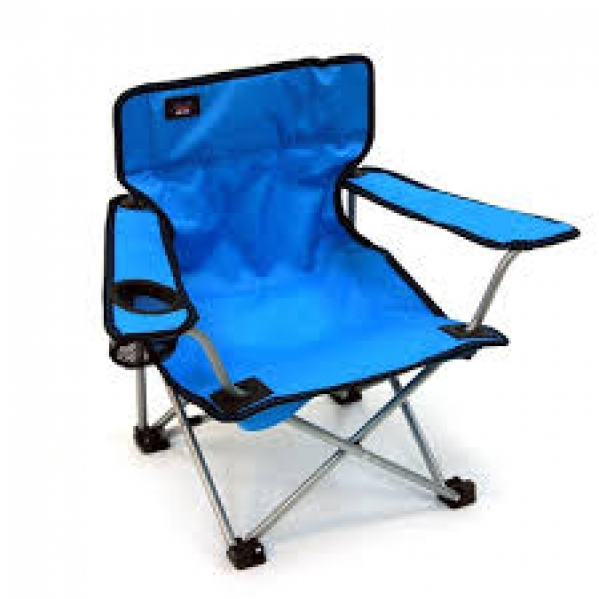 BabyQuip - Baby Equipment Rentals - Camping with a Toddler Package - Camping with a Toddler Package -
