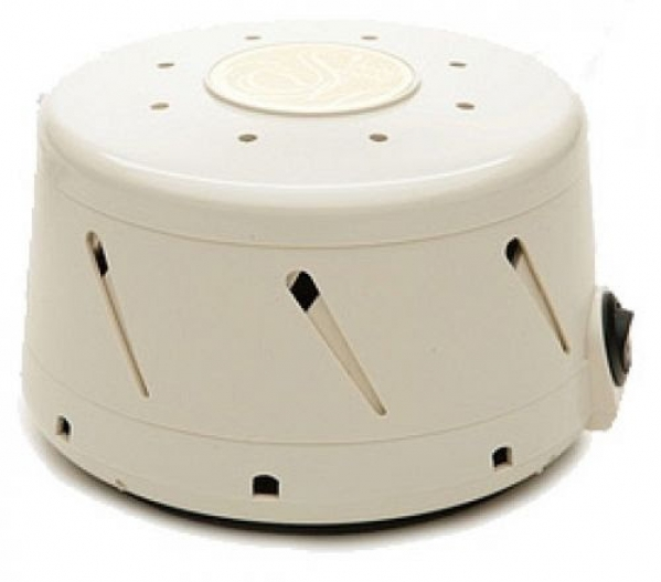 BabyQuip - Baby Equipment Rentals - Sound Machine - Sound Machine -