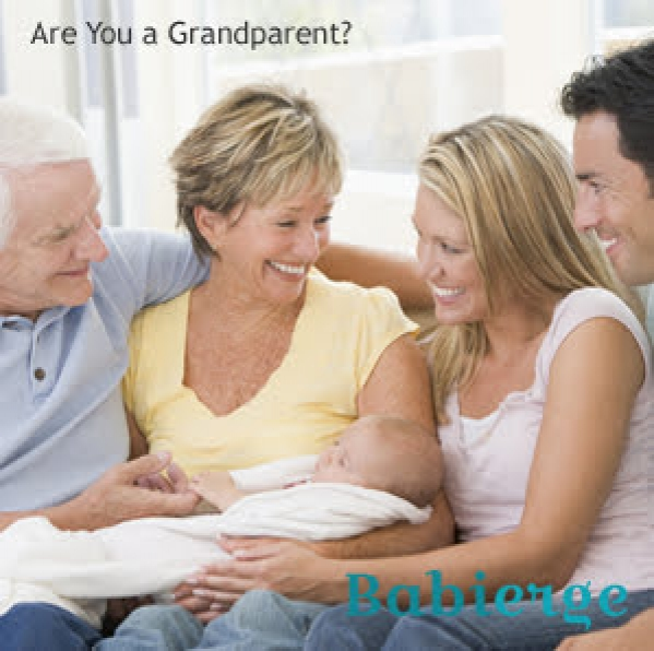 BabyQuip - Baby Equipment Rentals - Visiting Relatives Package - Visiting Relatives Package -