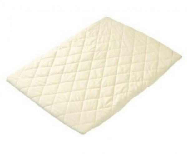 Pack'n Play Quilted Sheets  (add on only item)
