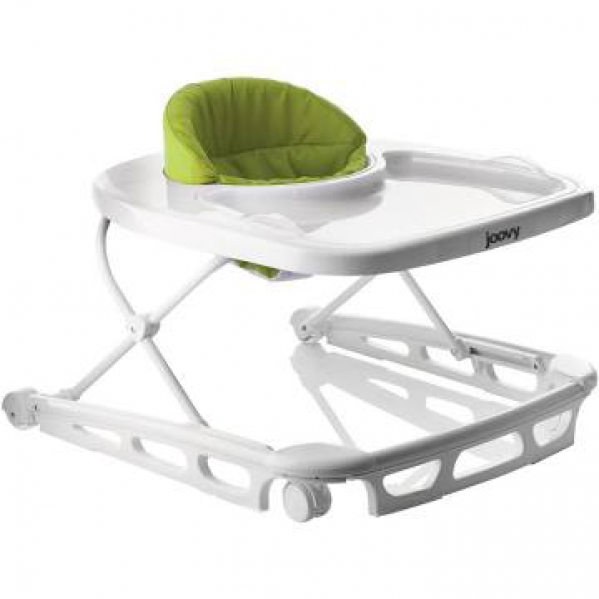 BabyQuip - Baby Equipment Rentals - Joovy Spoon Walker - Joovy Spoon Walker -