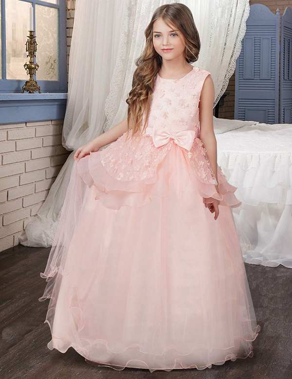 BabyQuip - Baby Equipment Rentals - Princes Dress  - Princes Dress  -