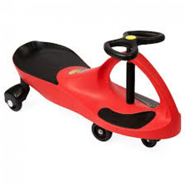 BabyQuip - Baby Equipment Rentals - Plasma Car - Plasma Car -