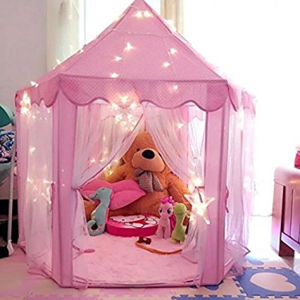 BabyQuip - Baby Equipment Rentals - Princes Tent - Princes Tent -
