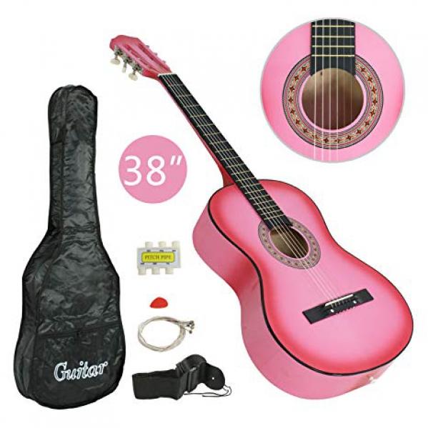 BabyQuip - Baby Equipment Rentals - Guitar - Guitar -