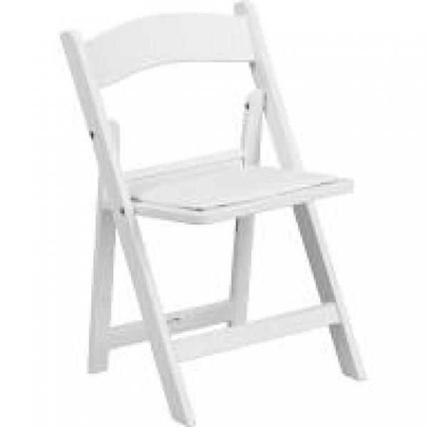 BabyQuip - Baby Equipment Rentals - Kid's Chairs for All Kinds of Events - Kid's Chairs for All Kinds of Events -