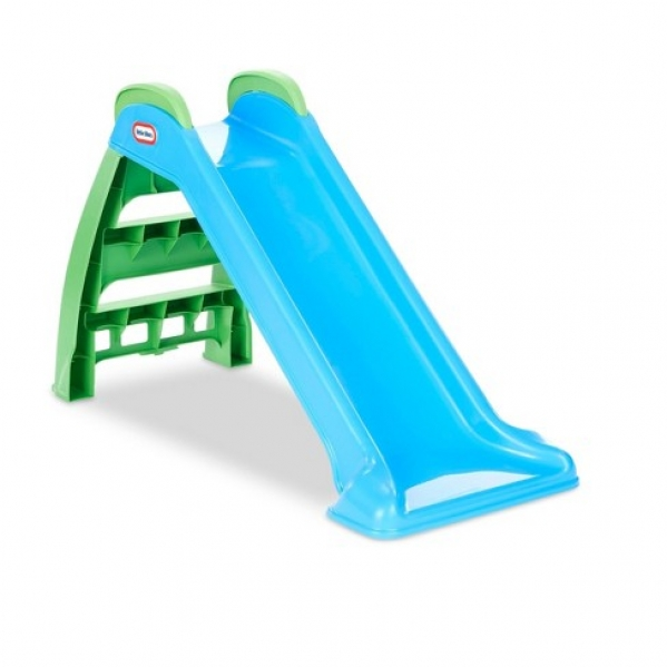 BabyQuip - Baby Equipment Rentals - Toddler Slide - Toddler Slide -