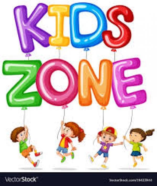 BabyQuip - Baby Equipment Rentals - Kids Zone for Parties - Kids Zone for Parties -