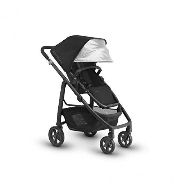 UPPAbaby Fullsize Cruz Stroller