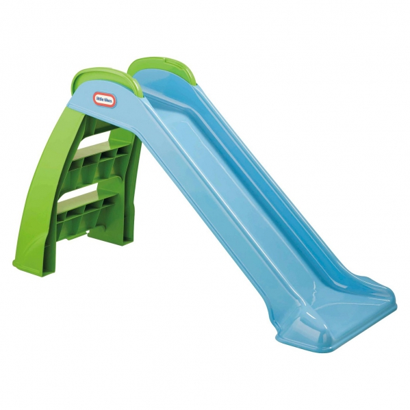 BabyQuip - Baby Equipment Rentals - Mini Slide - Mini Slide -