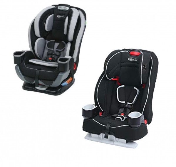 BabyQuip - Baby Equipment Rentals - Package- Siblings on the go  - Package- Siblings on the go  -