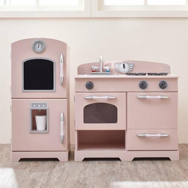 BabyQuip - Baby Equipment Rentals - Play Kitchen  - Play Kitchen  -