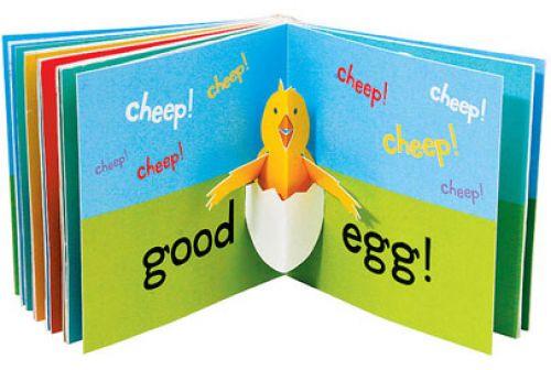 BabyQuip - Baby Equipment Rentals - Book Package - Book Package -