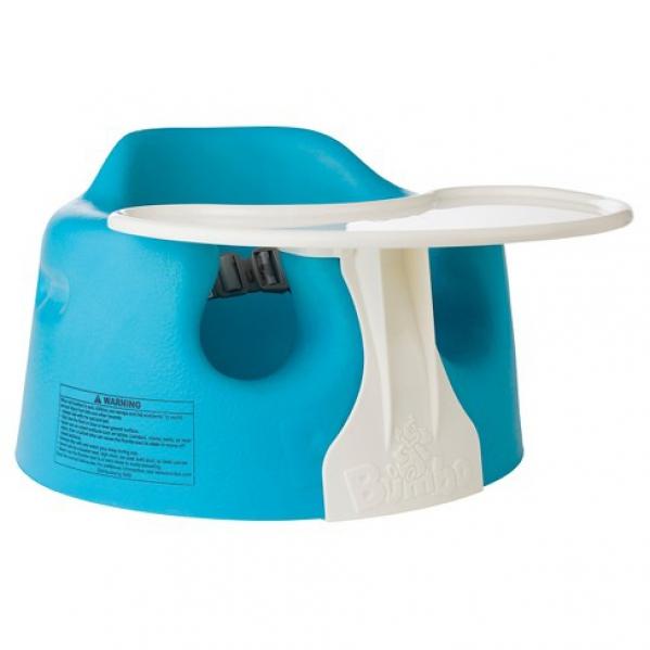 BabyQuip - Baby Equipment Rentals - Bumbo Chair - Bumbo Chair -