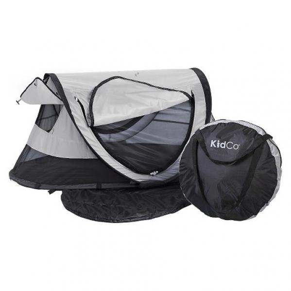 BabyQuip - Baby Equipment Rentals - Travel Bed & Tent - Travel Bed & Tent -