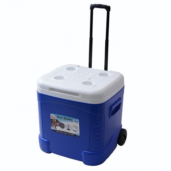 BabyQuip - Baby Equipment Rentals - Beach Cooler - Beach Cooler -