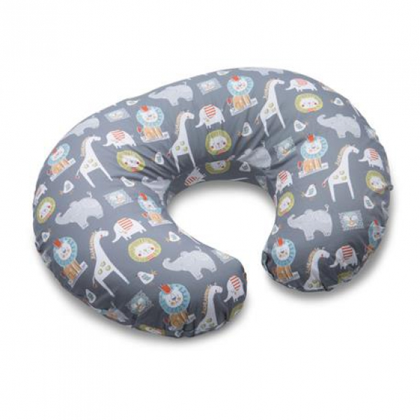 BabyQuip - Baby Equipment Rentals - Boppy Pillow - Boppy Pillow -