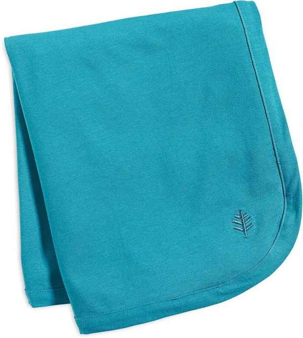 BabyQuip - Baby Equipment Rentals - SPF Sun Blanket - SPF Sun Blanket -
