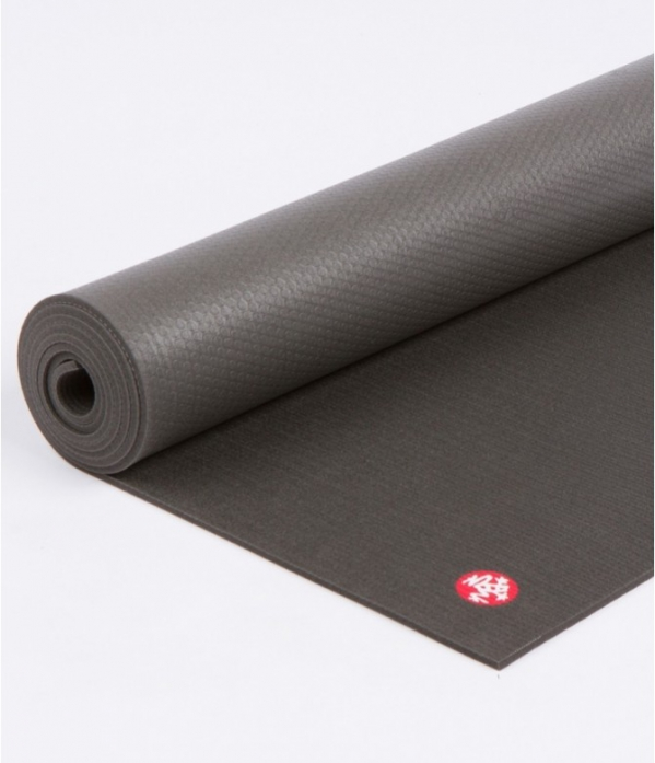 BabyQuip - Baby Equipment Rentals - Yoga Mat - Yoga Mat -