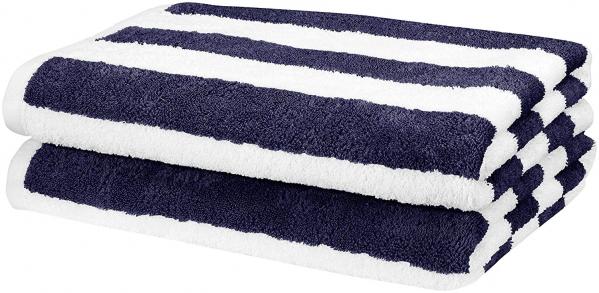 BabyQuip Baby Equipment Rentals - Linens:  Beach Towels - Lisa Holmes - Cape Cod, Massachusetts