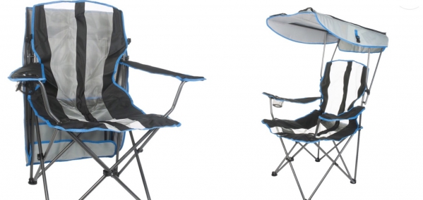 BabyQuip - Baby Equipment Rentals - Camping/event item: Canopy Chair - Camping/event item: Canopy Chair -