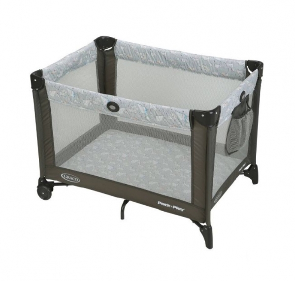 Graco Pack 'n Play—Basic