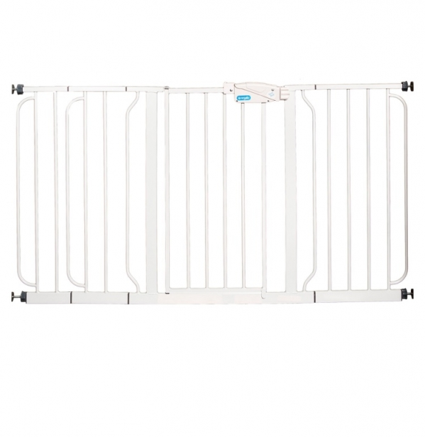 BabyQuip - Baby Equipment Rentals - Safety gate - Safety gate -