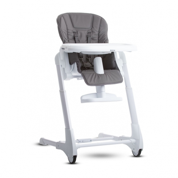 BabyQuip - Baby Equipment Rentals - JOOVY Foodoo High Chair - JOOVY Foodoo High Chair -