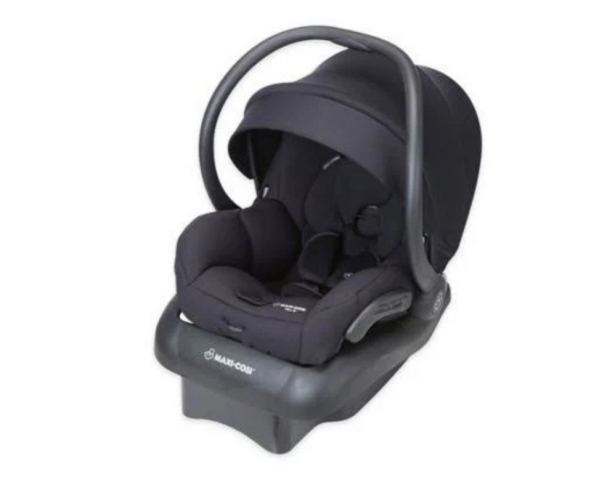 BabyQuip Baby Equipment Rentals - Maxi-Cosi Mico 30 Infant Car(Ultra Light) - Devanne Barr - Pembroke Pines, Florida