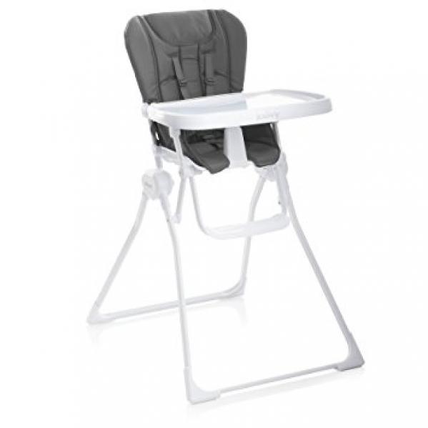 BabyQuip - Baby Equipment Rentals - High Chair: JOOVY Nook  - High Chair: JOOVY Nook  -