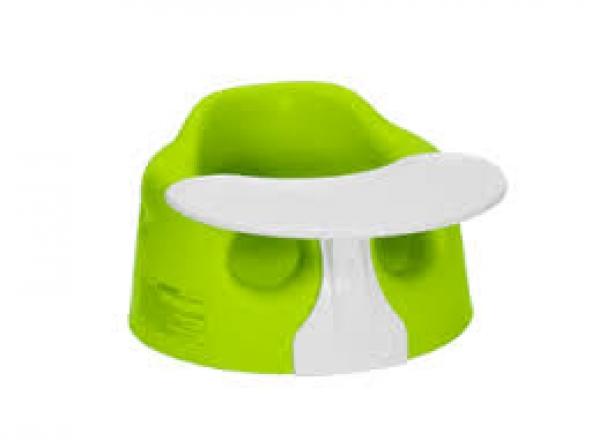BabyQuip - Baby Equipment Rentals - Bumbo  - Bumbo  -
