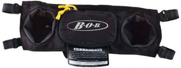 BabyQuip - Baby Equipment Rentals - Stroller: BOB Stroller Parent Console - Stroller: BOB Stroller Parent Console -