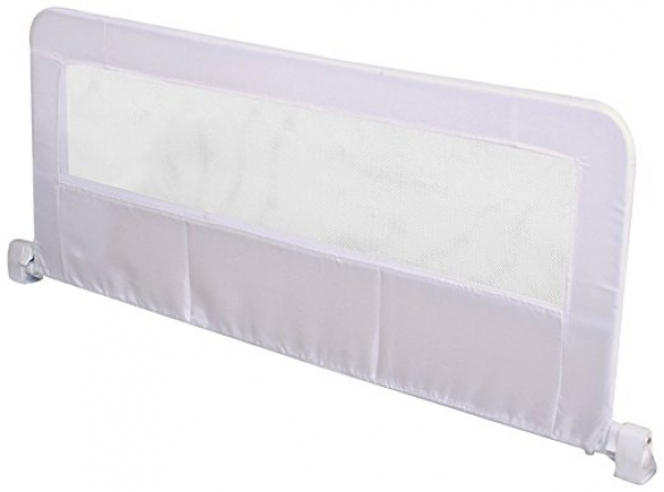 Regalo Bed Rail 43-inches