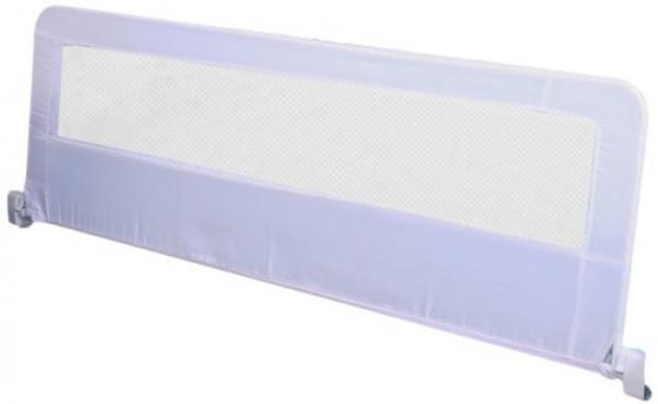 BabyQuip - Baby Equipment Rentals - Regalo Bed Rail Extra Long 54-inches - Regalo Bed Rail Extra Long 54-inches -