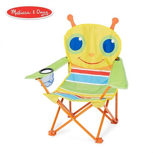 BabyQuip - Baby Equipment Rentals - Beach chair for children - Beach chair for children -