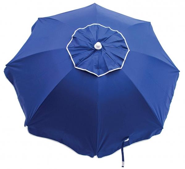 BabyQuip - Baby Equipment Rentals - Beach umbrella - Beach umbrella -