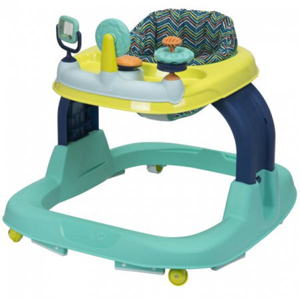 BabyQuip - Baby Equipment Rentals - Walker - Walker -