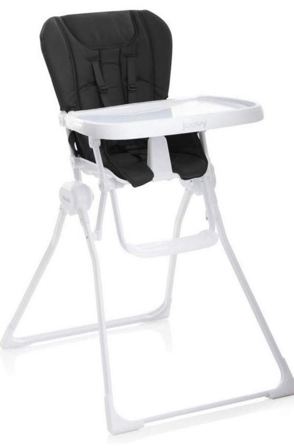 BabyQuip - Baby Equipment Rentals - Joovy high chair  - Joovy high chair  -