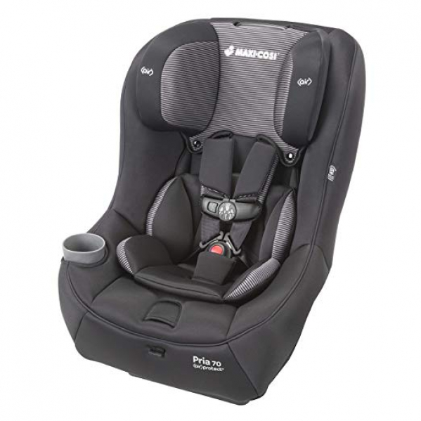 BabyQuip - Baby Equipment Rentals - Convertible Car Seat: Maxi Cosi - Convertible Car Seat: Maxi Cosi -