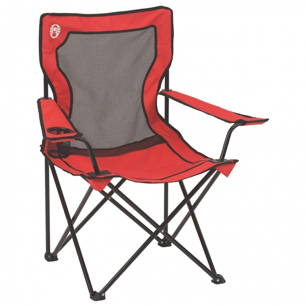 BabyQuip - Baby Equipment Rentals - Beach Chairs (2) - Beach Chairs (2) -