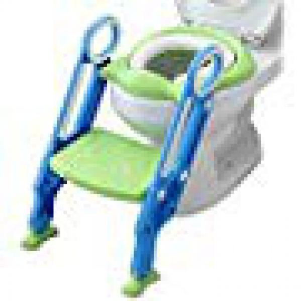 BabyQuip - Baby Equipment Rentals - Potty Training Seat - Potty Training Seat -