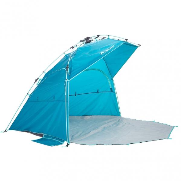 BabyQuip - Baby Equipment Rentals - Pop-up Shelter - Pop-up Shelter -