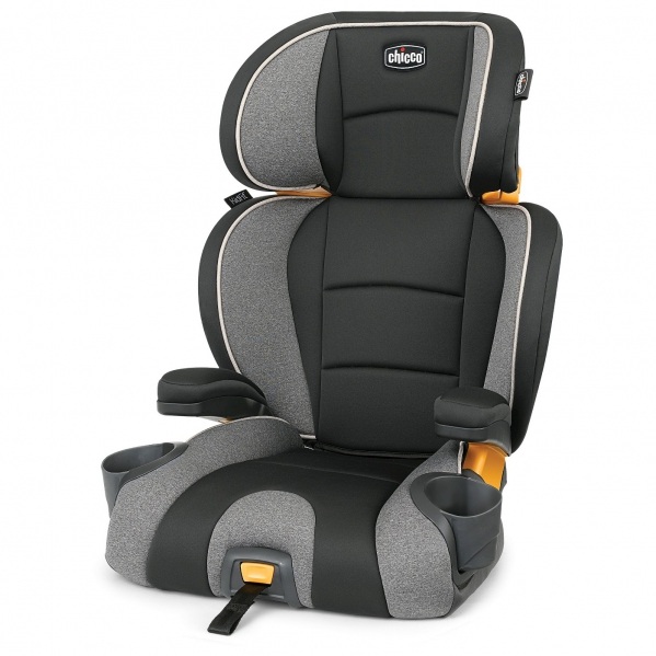 BabyQuip - Baby Equipment Rentals - High Back Booster Car Seat - High Back Booster Car Seat -
