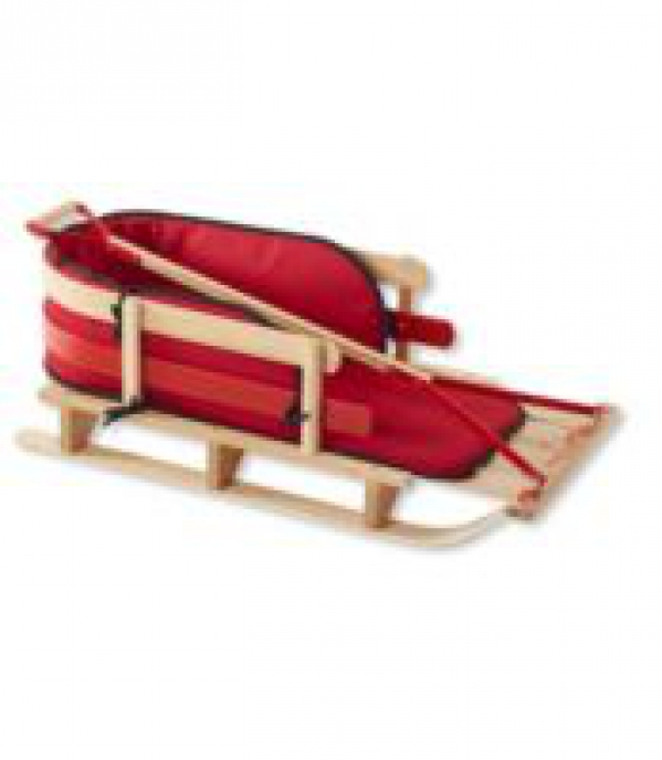 BabyQuip - Baby Equipment Rentals - Sled - Sled -